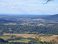 Lower Hunter from the Watagans to Mulbring to the 'Tops'.jpg