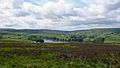 Lower Laithe Reservoir 2 (3647619323).jpg