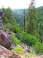 Lower White River Wilderness (8614111447).jpg