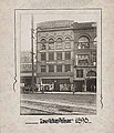 Lowman & Hanford building, Seattle, 1898 (MOHAI 3245).jpg
