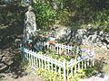 Lozen-mountain-unknown-revolutionist-memorial.jpg