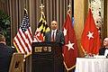 Lt. Governor Addresses the State Defense Force Conference podium.jpg