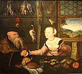 Lucas Cranach t E Payment.JPG