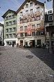 Lucerne, Switzerland - panoramio (37).jpg