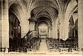 Ludon-Médoc - église 3.jpg