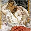 Ludovico Carracci - La Carità.jpg