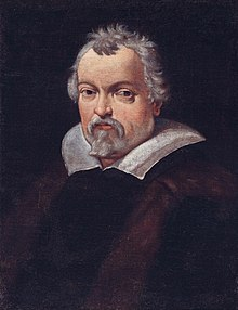 Description de l'image  Ludovico Carracci by Emilian School, 17th Century.jpg.