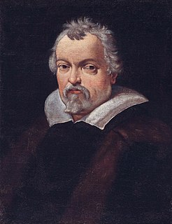 Bolognese painter of the Baroque