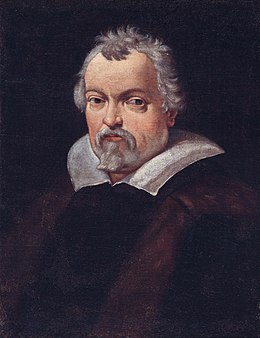 Ludovico Carracci by Emilian School, 17th Century.jpg