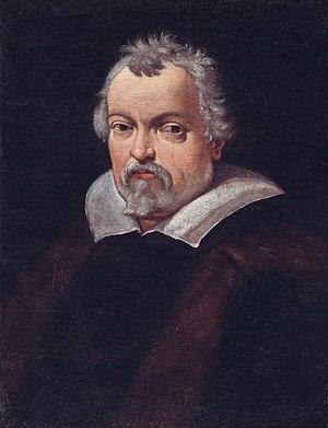 Carracci, Lodovico (1555-1619)