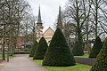 Ludwigs-Kirche - Celle - Germany.jpg