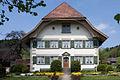 Luetzelflueh-Pfarrhaus.jpg
