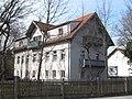 Luetzowstr01 Muenchen-01.JPG