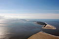 Luftaufnahmen Nordseekueste 2012-05-by-RaBoe-D50 036.jpg