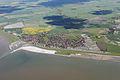 Luftaufnahmen Nordseekueste 2012-05-by-RaBoe-D50 045.jpg