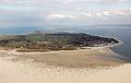 Luftaufnahmen Nordseekueste 2012-05-by-RaBoe-D50 078.jpg