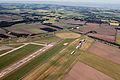 Luftaufnahmen Nordseekueste 2012 05 D50 by-RaBoe 032.jpg