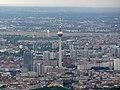 Luftbild Berlin-Mitte 01.jpg