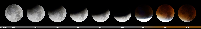 Lunar eclipse 2015 Sept28 Bavaria.jpg