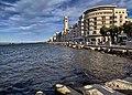 Lungomare Bari 02.jpg