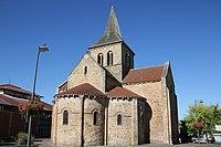 Lurcy Levis Eglise (1).jpg