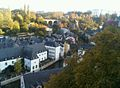 Luxembourg (city).jpg