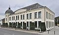 Luxembourg Tétange Centre culturel Schungfabrik.jpg