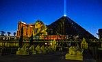 Luxor Las Vegas (23692199928).jpg