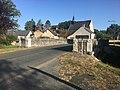 Luzeret (36) - Pont de la Sonne.jpg