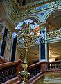 Lviv Opera (19705664409).jpg