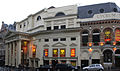 Lyceum Theatre London.jpg
