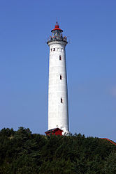 Lyngvig Fyr, Denmark, Lighthouse H.JPG