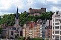 Lyon - panoramio (4).jpg