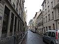 Lyon 3e - Rue Commandant Dubois.jpg