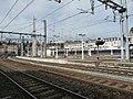 Lyon Perrache 2020 3.jpg