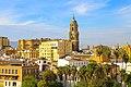 Málaga Centrum.jpg