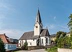 Mölbling Meiselding 1 Pfarrkirche hl. Andreas SSO-Ansicht 29082018 4408.jpg