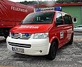 Mönchzell - Feuerwehr Meckesheim und Mönchzell - Volkswagen Transporter T5 - HD-MO 1938 - 2019-06-16 09-22-25.jpg