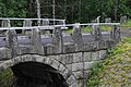 Möykkysenjoki bridge 3.JPG