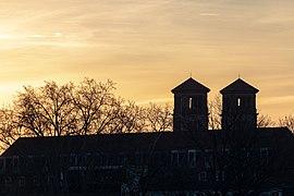 Münster, St.-Antonius-Kirche -- 2019 -- 3487.jpg