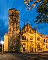 Münster, St.-Paulus-Dom -- 2014 -- 0318.jpg