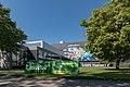 Münster, Westdeutsche Lotterie -- 2016 -- 4351.jpg