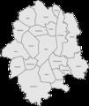Münster Stadtteile.png