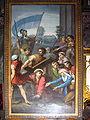 Mănăstirea Agapia37.jpg
