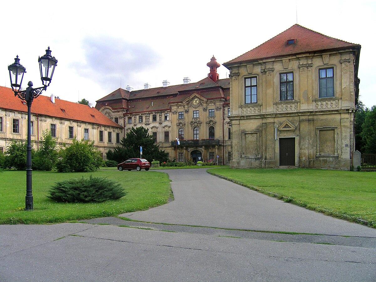 Herink czech republic