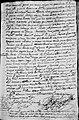M. Nicolasa Merlos, obligación 5.jpg