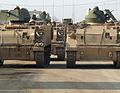 M113 Iraq 1st Armored Division.jpg