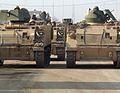 M113 Iraq 1st Armored Division.jpg