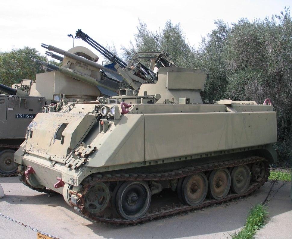 M163-hatzerim-2