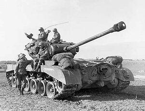 M26-Pershing-Vettweiss-194503.jpg